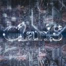 PRIMALove/ClariS