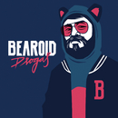 Drogas/Bearoid