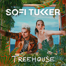Baby I'm A Queen/Sofi Tukker