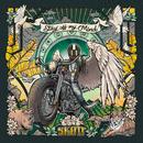 Stay Off My Mind (P3GI-13 & Skott Remix)/Skott