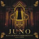Katumuksen sakramentti( feat.LEO)/Juno