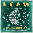 Hummingbird (Extended Mix) feat.Sophie Ellis-Bextor/LCAW