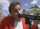 Another Lover (ZDF-Fernsehgarten 23.7.1995) (VOD)/Johnny Logan