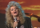 God Gave Love To You (Die Pyramide 11.9.1993) (VOD)/Bonnie Tyler