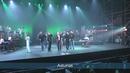 Asturias (En Directo)/Artistas Invitados Concierto 50 Años