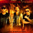 Fiebre feat.Wisin,Yandel/Ricky Martin