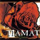 Gaia - EP/Tiamat