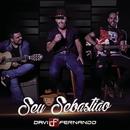 Seu Sebastião/Davi e Fernando