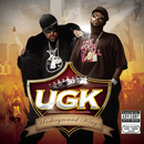 UGK (Underground Kingz)/UGK (Underground Kingz)