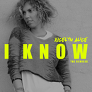 I Know/Jocelyn Alice