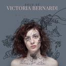 Solo Sé/Victoria Bernardi