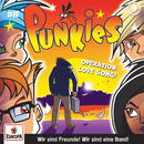009/Operation Love Song!/Die Punkies