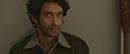 "Jiri Jiri (From ""A Death in the Gunj"")/Sagar Desai"