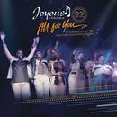 Joyous Celebration 22: All For You (Live)/Joyous Celebration