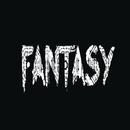 Fantasy feat.Humanoid/Mankind