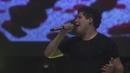 Glorioso (Sony Music Live)/Marcos Freire