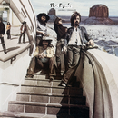 (Untitled) /(Unissued)/The Byrds