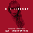 Red Sparrow (Original Motion Picture Soundtrack)/James Newton Howard