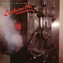 Unlock the Funk/Locksmith