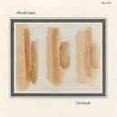 Clockwork/Alex de Grassi