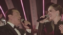Ya la Pagarás (En Vivo) feat.Kika Edgar/Carlos Cuevas