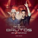 Arena dos Brutos (Ao Vivo)/Davi e Fernando