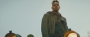 Tempo (Official Video)/Chris Brown