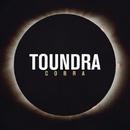 Cobra/Toundra