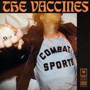Surfing in the Sky/The Vaccines