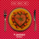 You Owe Me - Remixes/The Chainsmokers
