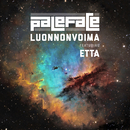 Luonnonvoima feat.Etta/Paleface