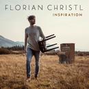 Moments/Florian Christl