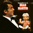 Happiness Is Dean Martin/Dean Martin