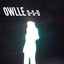 D~S~D/Owlle