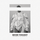 Never Thought feat.DC Young Fly/Toni Romiti