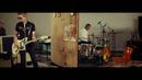 イッツ・ア・ビューティフル・ワールド/Noel Gallagher's High Flying Birds