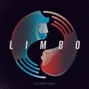 Limbo/Expensive Soul