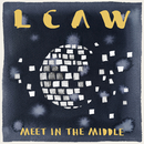Meet in the Middle (EP)/LCAW