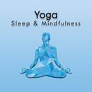 Yoga/Sleepy Times