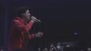 Eu Vou Continuar (Sony Music Live)/Marcos Freire
