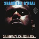 Shaq Diesel/Shaquille O'Neal