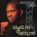 Shaq-Fu: Da Return/Shaquille O'Neal