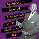 Lunceford Special/Jimmie Lunceford