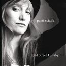 23rd Street Lullaby/Patti Scialfa