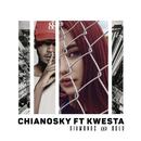 Diamonds and Gold feat.Kwesta/ChianoSky