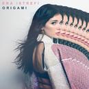 Origami feat.DJ Maphorisa/Era Istrefi
