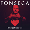 Simples Corazones/Fonseca