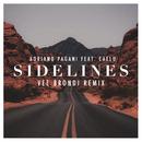 Sidelines (Remixes) feat.Caelu/Adriano Pagani