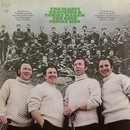 The Bold Fenian Men/The Clancy Brothers & Tommy Makem