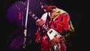 Lover Man/Jimi Hendrix